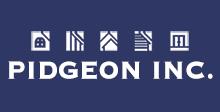 Pidgeon Inc.