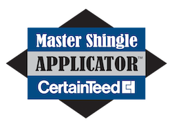 Master Shingle Applicator - Certainteed